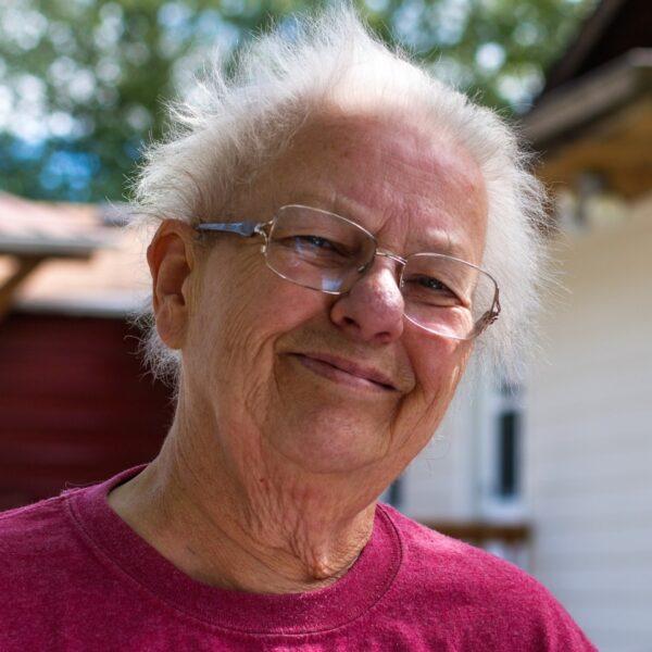 Kathy Centala, Founder